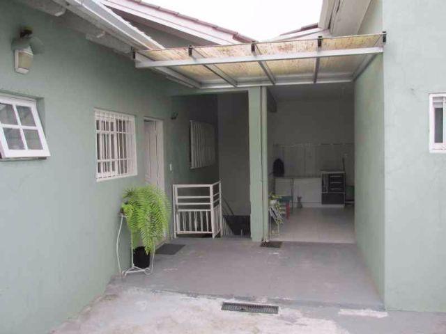 AtendeBem Imóveis - Casa 2 Dorm, Cristo Rei - Foto 9