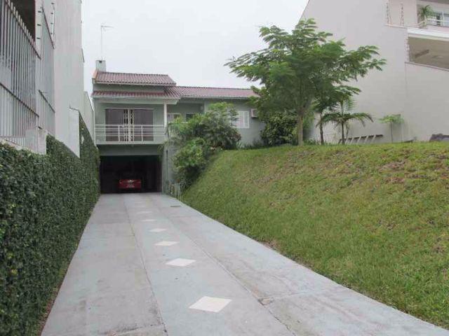 AtendeBem Imóveis - Casa 2 Dorm, Cristo Rei - Foto 7