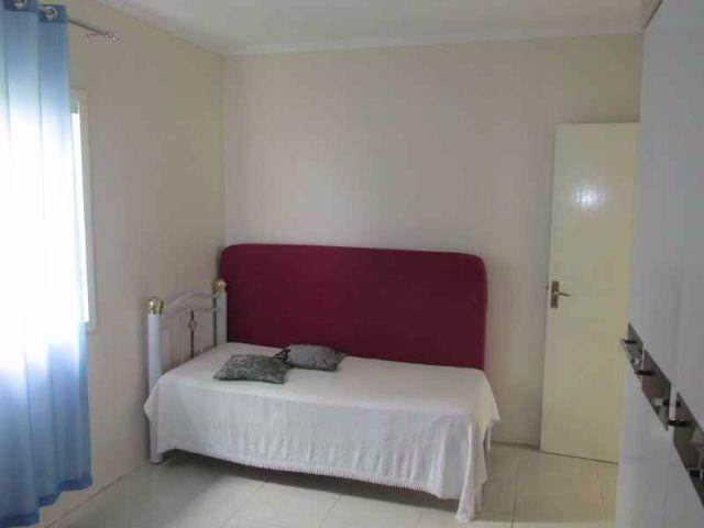AtendeBem Imóveis - Casa 2 Dorm, Cristo Rei - Foto 3