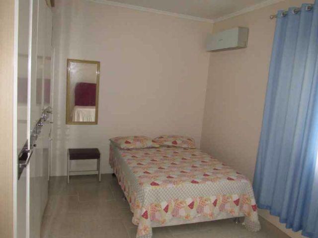 AtendeBem Imóveis - Casa 2 Dorm, Cristo Rei - Foto 2