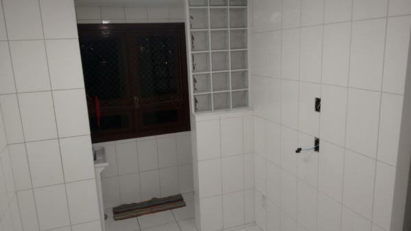 AtendeBem Imóveis - Apto 2 Dorm, Ideal (336292) - Foto 6