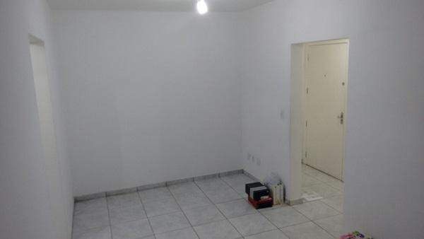 AtendeBem Imóveis - Apto 2 Dorm, Ideal (336292) - Foto 5