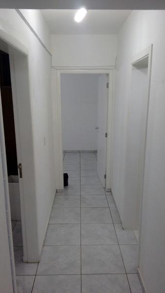 AtendeBem Imóveis - Apto 2 Dorm, Ideal (336292) - Foto 4
