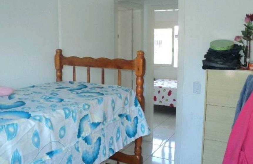 AtendeBem Imóveis - Casa 3 Dorm, Scharlau (338174) - Foto 5
