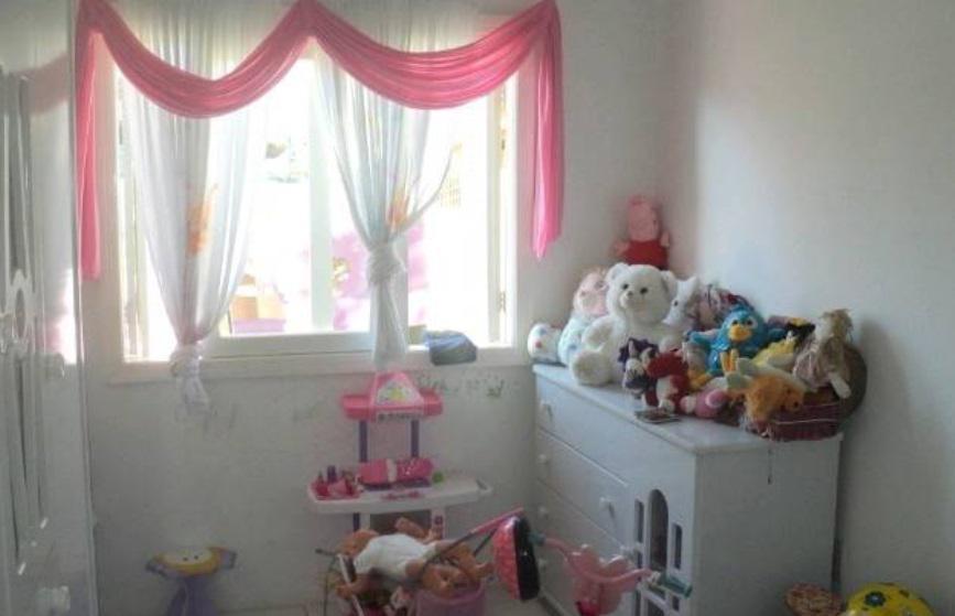 AtendeBem Imóveis - Casa 3 Dorm, Scharlau (338174) - Foto 4