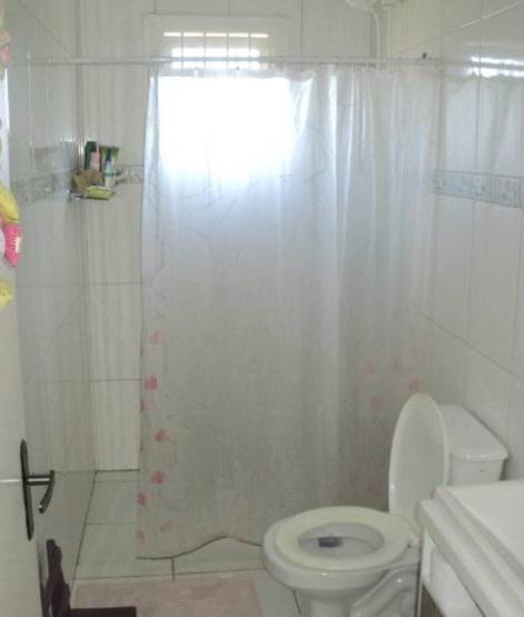 AtendeBem Imóveis - Casa 3 Dorm, Scharlau (338174) - Foto 2