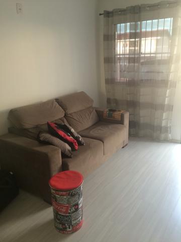 Imóvel: AtendeBem Imóveis - Casa 2 Dorm, Canudos (338329)