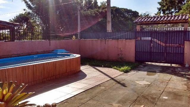 AtendeBem Imóveis - Casa 3 Dorm, Feitoria (338369) - Foto 10
