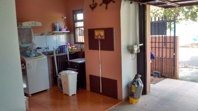 Casa 3 Dorm, Feitoria, São Leopoldo (338369) - Foto 9