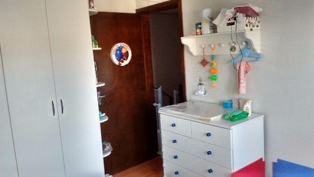 Casa 3 Dorm, Feitoria, São Leopoldo (338369) - Foto 6