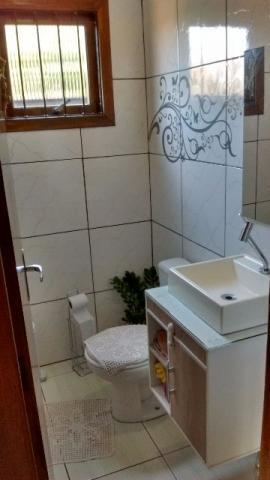 AtendeBem Imóveis - Casa 3 Dorm, Feitoria (338369) - Foto 5
