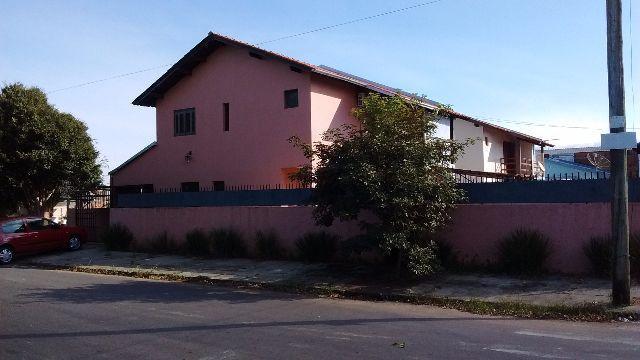 AtendeBem Imóveis - Casa 3 Dorm, Feitoria (338369) - Foto 3