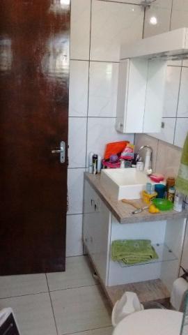 Casa 3 Dorm, Feitoria, São Leopoldo (338369) - Foto 2