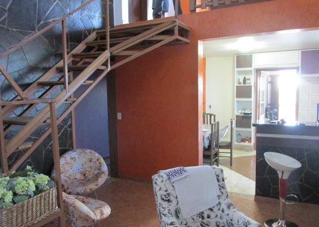 Casa 5 Dorm, União, Estancia Velha (338605) - Foto 10