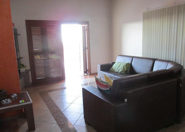 Casa 5 Dorm, União, Estancia Velha (338605) - Foto 9