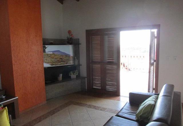 Casa 5 Dorm, União, Estancia Velha (338605) - Foto 8