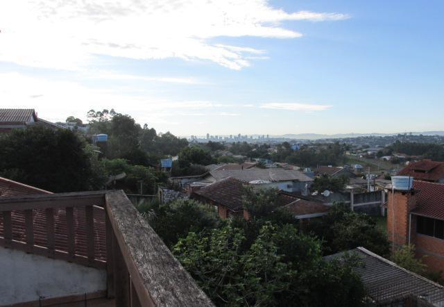 Casa 5 Dorm, União, Estancia Velha (338605) - Foto 7