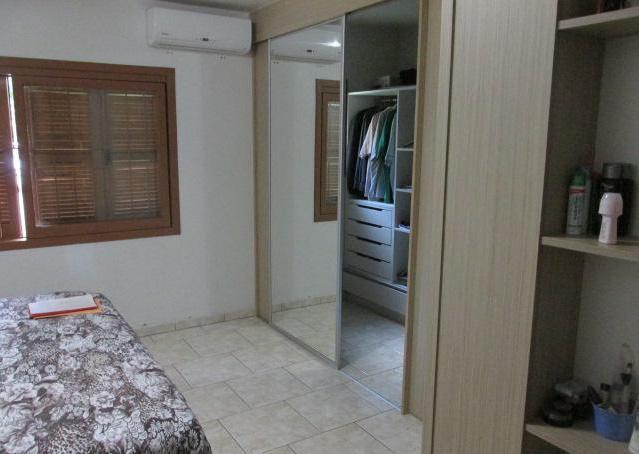 Casa 5 Dorm, União, Estancia Velha (338605) - Foto 5