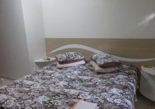 Casa 5 Dorm, União, Estancia Velha (338605) - Foto 4