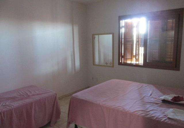 Casa 5 Dorm, União, Estancia Velha (338605) - Foto 3