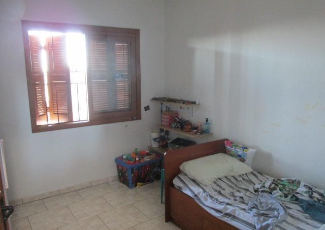 Casa 5 Dorm, União, Estancia Velha (338605) - Foto 2