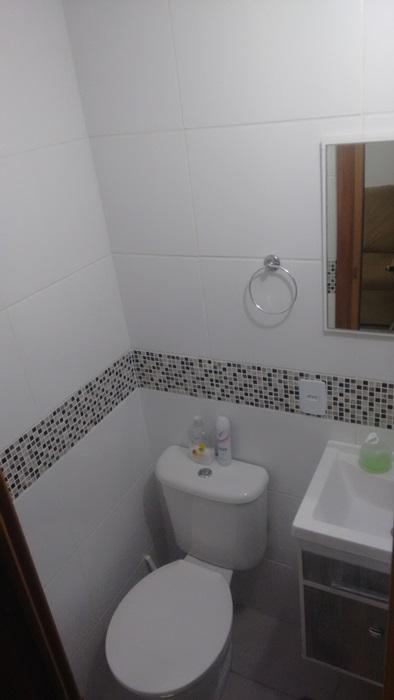 AtendeBem Imóveis - Apto 2 Dorm, Canudos (338727) - Foto 10