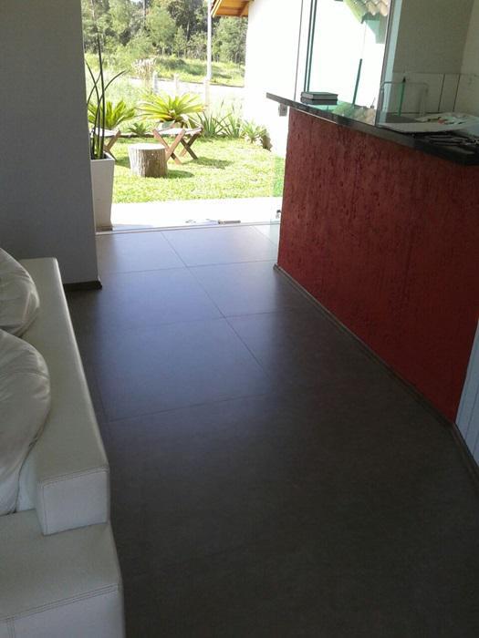 Casa 1 Dorm, Campo Grande, Estancia Velha (338882) - Foto 10