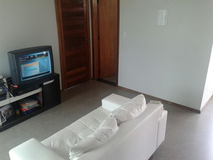 Casa 1 Dorm, Campo Grande, Estancia Velha (338882) - Foto 6