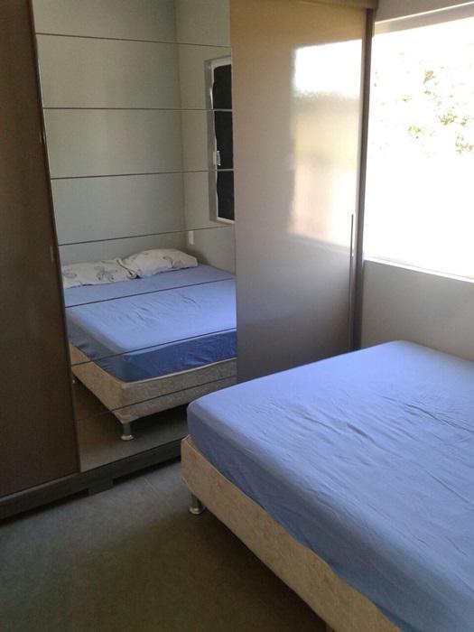Casa 1 Dorm, Campo Grande, Estancia Velha (338882) - Foto 4