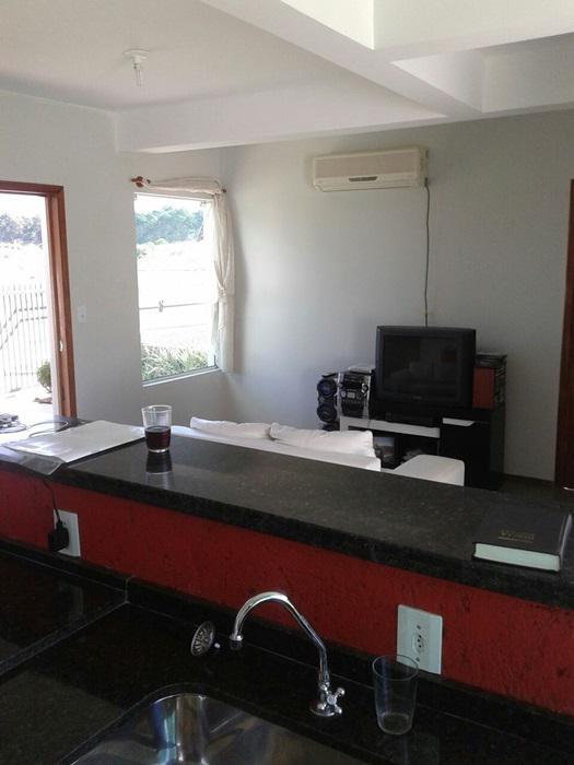 Casa 1 Dorm, Campo Grande, Estancia Velha (338882) - Foto 3