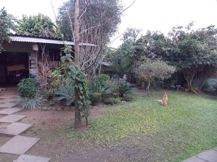AtendeBem Imóveis - Casa 3 Dorm, Bela Vista - Foto 10