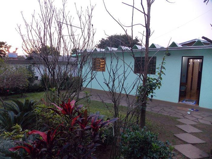 AtendeBem Imóveis - Casa 3 Dorm, Bela Vista - Foto 9