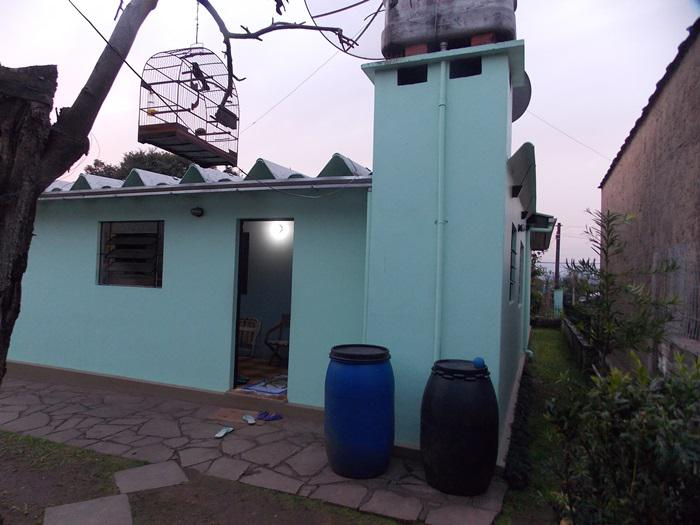 AtendeBem Imóveis - Casa 3 Dorm, Bela Vista - Foto 8