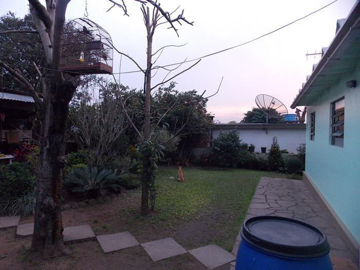 AtendeBem Imóveis - Casa 3 Dorm, Bela Vista - Foto 7
