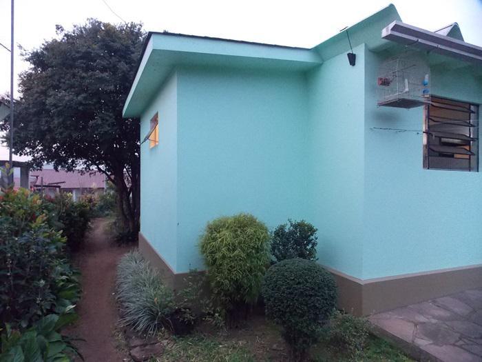 AtendeBem Imóveis - Casa 3 Dorm, Bela Vista - Foto 4