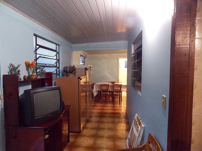 AtendeBem Imóveis - Casa 3 Dorm, Bela Vista - Foto 2