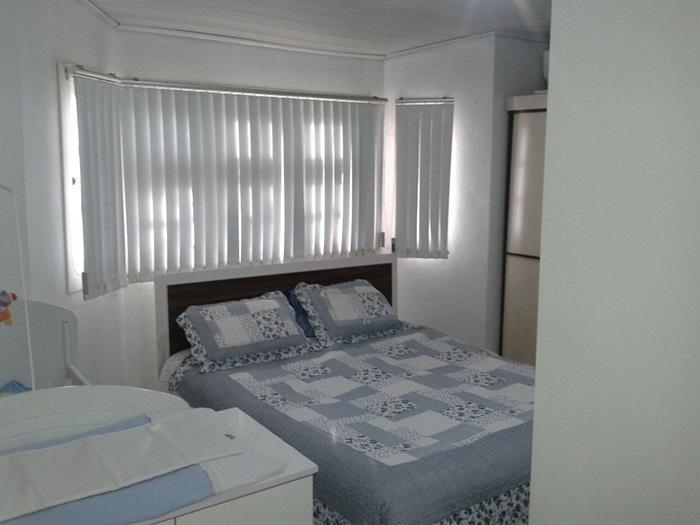 AtendeBem Imóveis - Casa 2 Dorm, Bela Vista - Foto 10