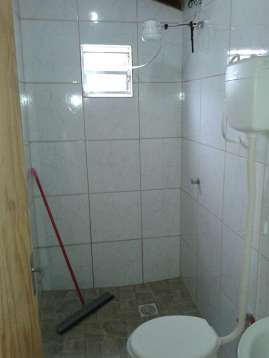 AtendeBem Imóveis - Casa 2 Dorm, Bela Vista - Foto 9