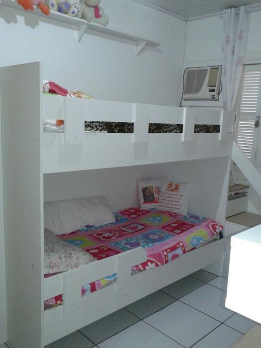 AtendeBem Imóveis - Casa 2 Dorm, Bela Vista - Foto 8