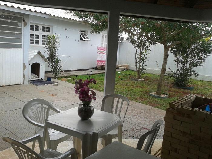 AtendeBem Imóveis - Casa 2 Dorm, Bela Vista - Foto 6