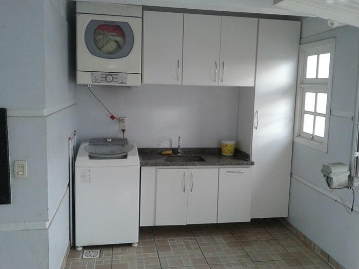 AtendeBem Imóveis - Casa 2 Dorm, Bela Vista - Foto 5