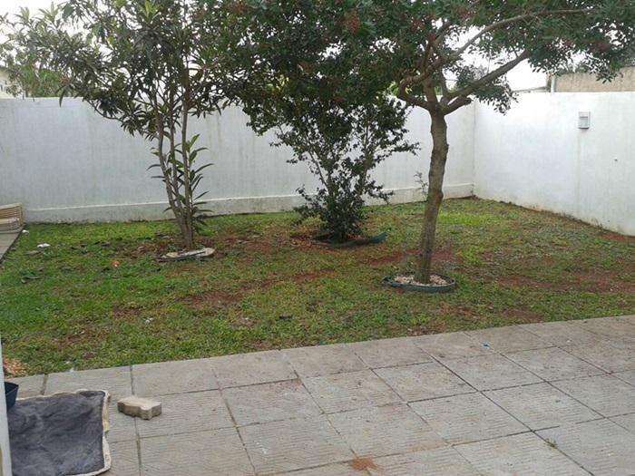 AtendeBem Imóveis - Casa 2 Dorm, Bela Vista - Foto 4