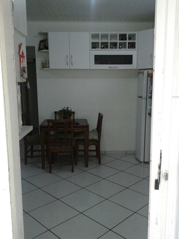 AtendeBem Imóveis - Casa 2 Dorm, Bela Vista - Foto 3