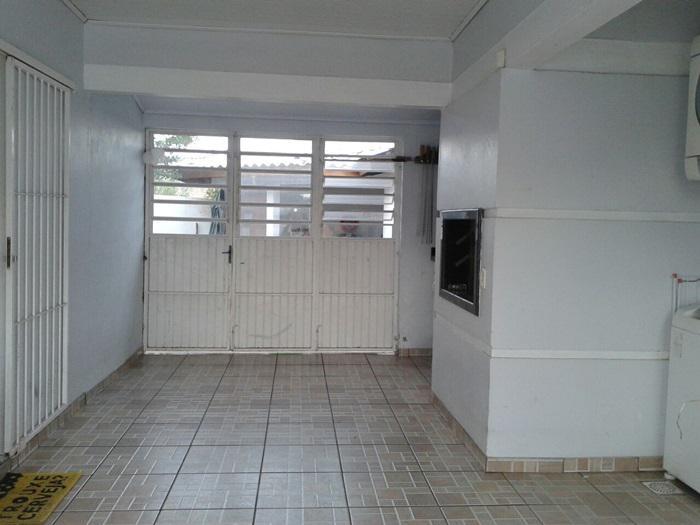 AtendeBem Imóveis - Casa 2 Dorm, Bela Vista - Foto 2