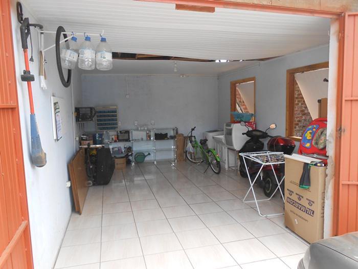 AtendeBem Imóveis - Casa 2 Dorm, Lago Azul - Foto 8