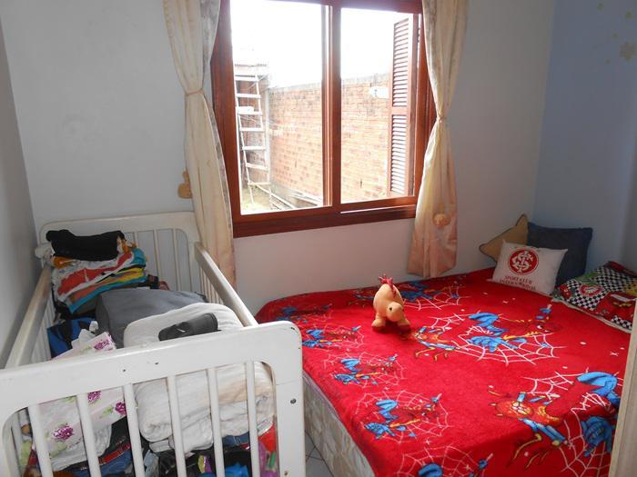 AtendeBem Imóveis - Casa 2 Dorm, Lago Azul - Foto 4