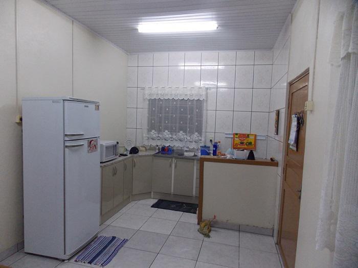 Casa 2 Dorm, Bela Vista, Estancia Velha (339670) - Foto 10