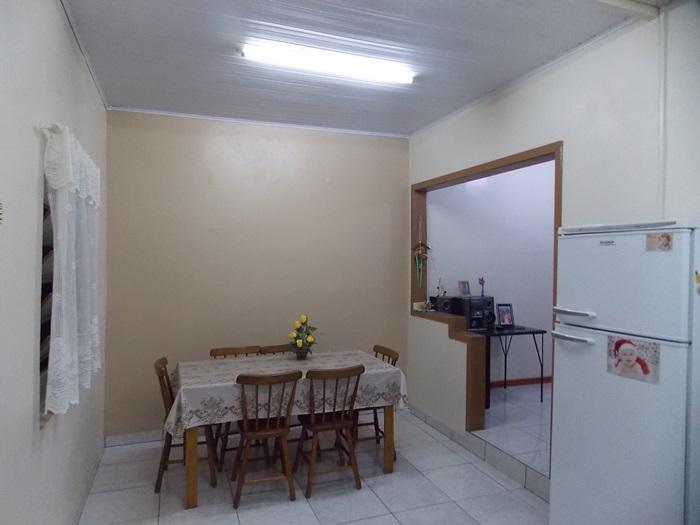 Casa 2 Dorm, Bela Vista, Estancia Velha (339670) - Foto 9