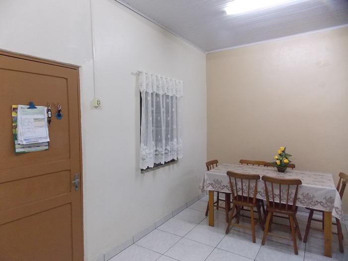 Casa 2 Dorm, Bela Vista, Estancia Velha (339670) - Foto 8
