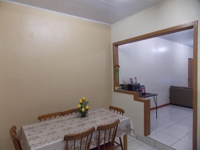 Casa 2 Dorm, Bela Vista, Estancia Velha (339670) - Foto 7